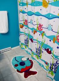 boys bathroom ideas are applied the great theme to the bathroom