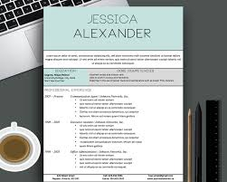 apple pages resume templates free resume example free creative templates for mac pages best that resume example free creative templates for mac pages best that stand out cool mac