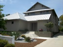 Zen Home Design Philippines Simple Modern Home Designs Home Design Ideas