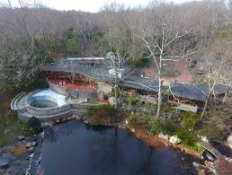 Frank Lloyd Wright Plans For Sale by Frank Lloyd Wright House