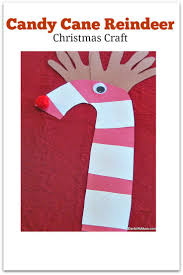 513 best christmas crafts images on pinterest kids christmas