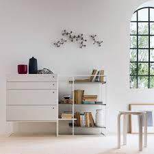 100 tiered bookshelves wall shelves design amazing ideas