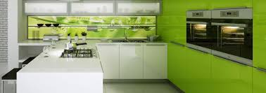 kitchens lanarkshire local fully fitted kitchens design