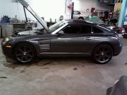 100 2004 chrysler sebring owners manual autoblog sell it