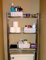 Small Bathroom Storage Ideas Creative Bathroom Storage Ideas Discount Bathroom Vanities Blog