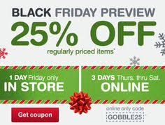 black friday preview amazon toys r us black friday deals amazon price comparisons http