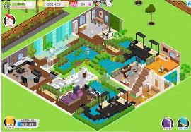Home Design 3d V1 1 0 Apk by Design Home App Game