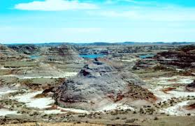 Hell Creek Formation