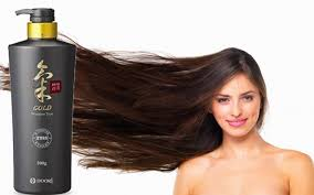 treatment archives best shampoos for hair loss best shampoos for