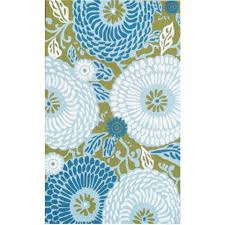 Outdoor Carpet Cheap Rug Beautiful Walmart Rugs 8x10 For Your Flooring Decoration