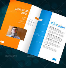 Branded Business Collateral   Graphic Design Forum   graphic design invoice