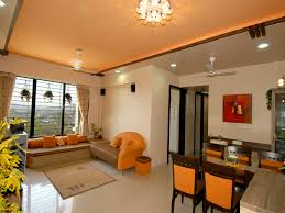interior decorators and designers services in bangalore home and