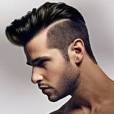 Fohawk Hairstyles Best Haircut Style Page 14 Of 329 Women And Men Hairstyle Ideas