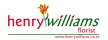 Flowers Cape Town Delivery - henry williams florist order flowers and gifts online flower