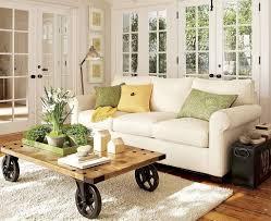 Furniture Setup For Rectangular Living Room Living Room Divine Image Of Living Room Decoration With