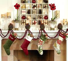 Office Decoration Theme Rustic Home Office Furniture Christmas Decorations Theme Ideas A