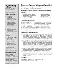 Expert Witness Resume Example by Customer Service Representative Resume Example 2017 Human