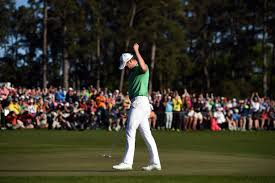 Takeaways From The Masters Photos Golf Digest Golf Digest  Takeaways From The Masters Photos Golf Digest Golf Digest