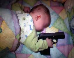 Forumistët bebe... Images?q=tbn:ANd9GcSdnVvpoZibbPuIHuGq0U633-OcOJEMWrJT6ll9eV2eYRIoXsA7Aw