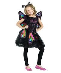 Teen Witch Halloween Costume 100 Witch Ideas Halloween Costume 25 Hocus Pocus