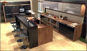 2020 kitchen design best kitchen designs