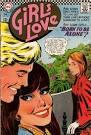 Girls' Love Stories #126 - Girls'_Love_Stories_Vol_1_125