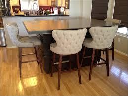 kitchen modern kitchen islands with breakfast bar kitchen table