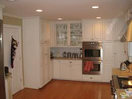 Ready Kitchen Cabinets by Decorations Kitchen Cabinet Drawer Fronts Conestoga Doors