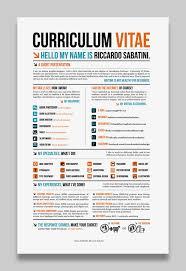 Curriculum Vitae Resume Samples For Freshers   Resume Template