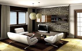 Living Room Furniture Chair 38 Remarkable Living Room Chairs Interior Modern For Your House In