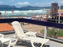 lexus hotel em ingleses cris hotel brasil florianópolis booking com