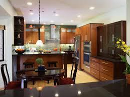 Eat In Kitchen by Eat In Kitchen Islands Beige Ceramic Tiles Kitchen Flooring Black