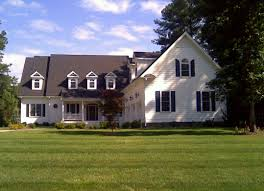 Custom House Designs House Plans And Floor Plan Design Drafting For Residential Projects