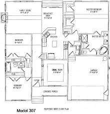 Duggar Home Floor Plan by Create House Floor Plans Online With Free Home Act
