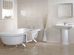 Tile Ideas For Small Bathroom 29 Amazing Bedroom Accessories For Teenage Guys House Ideas