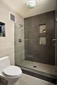 Small Bathroom Remodel Pictures Best 25 Modern Small Bathroom Design Ideas On Pinterest Modern