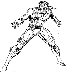 iron man coloring pages free 100 amazing spider man 2 coloring pages emejing coloring