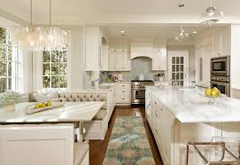 architecture discount granite kitchen counters decorated by