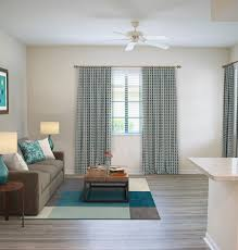luxury 1 2 u0026 3 bedroom apartments for rent in palm beach gardens fl