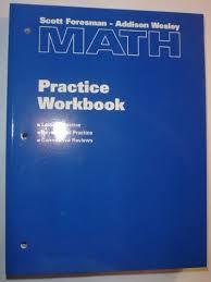 Click your Algebra   textbook below for homework help  Scott Foresman Addison Wesley Scott Foresman Addison Wesley Math Grade   Homework Workbook Answers
