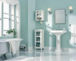 bathroom delightful idea for small bathroom decoration using
