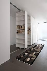 Modern Contemporary Bookshelves by 608 Best Bookshelves Images On Pinterest Books Book Shelves And