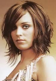 medium layered haircuts uk archives women medium haircut