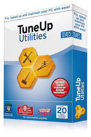 tuneup utilities 2016 full with serial key free download