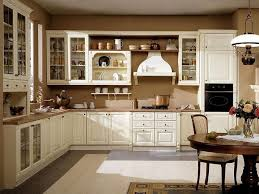 Farmhouse Kitchens Designs 61 Best My New Kitchen Images On Pinterest Kitchen Architecture
