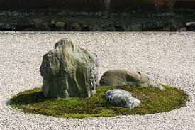 Small Rock Garden Pictures by Garden Design Garden Design With A Small Rock Gopatio With