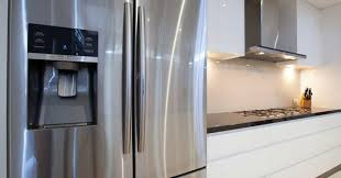 Enamel Kitchen Cabinets by How To Paint Kitchen Cabinets Bob Vila