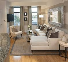 Attractive Small Living Room Ideas Small Living Room Design Ideas - Interior living room design ideas
