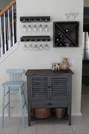 Wine Bar Decorating Ideas Home by 25 Best Wine Bars Ideas On Pinterest Wine Display The Wine