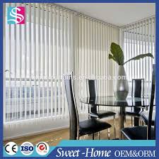 vertical blinds bead chain vertical blinds bead chain suppliers